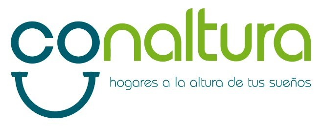 CONALTURA-LOGO-COLOR.jpg