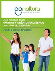 Ebook_sostenibilidad.png
