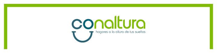 logo-conaltura-mobile