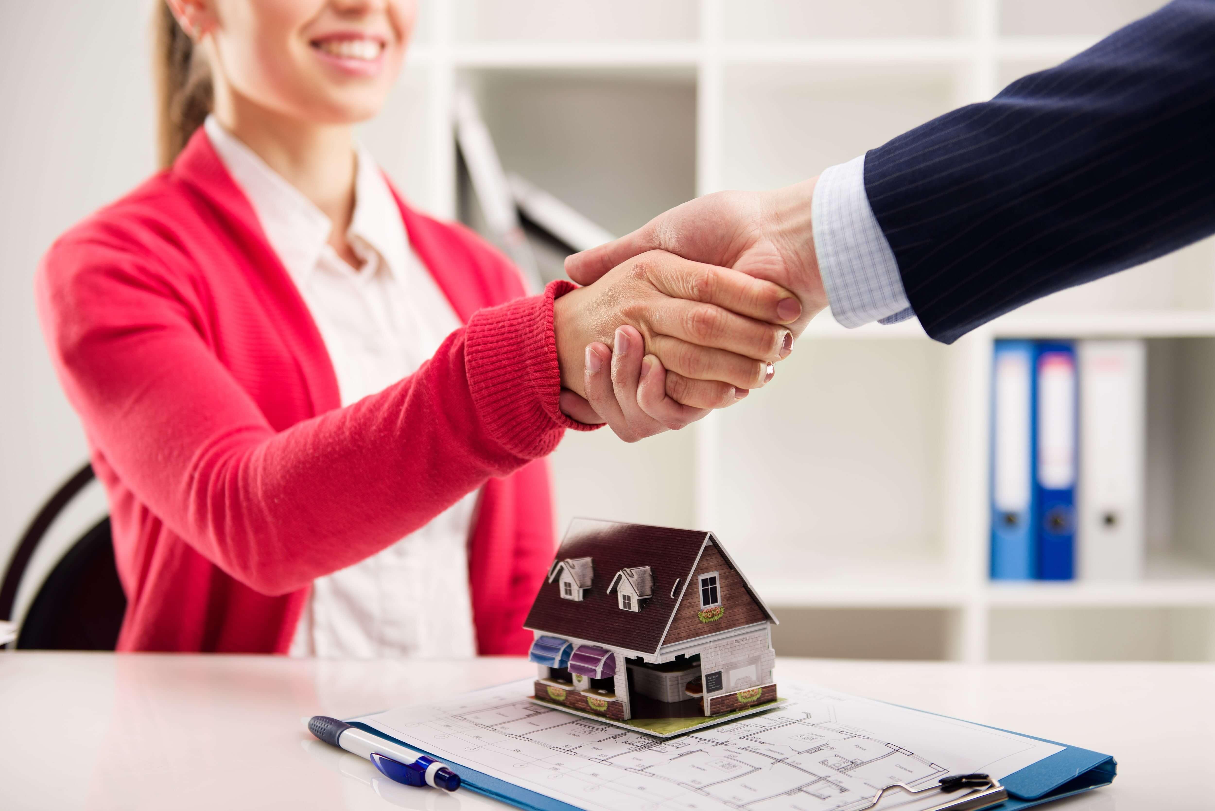 2019-invertir-en-vivienda