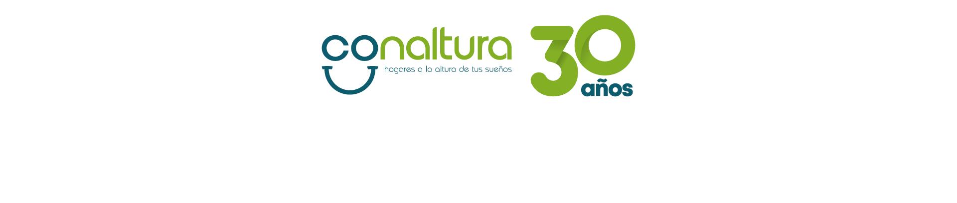 logo-conaltura-Jun-25-2020-04-40-36-64-PM